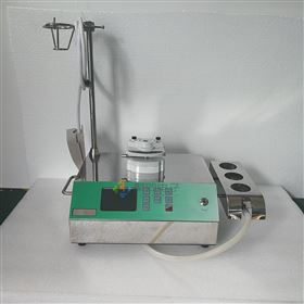 JPX-2008兰州全封闭无菌检查仪