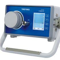专业生产精密露点仪TP208