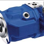 A10VSO28DFR1/31R-PPA12N00REXROTH力士乐柱塞泵大量现货特惠