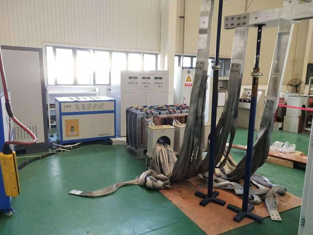 温升升流器用途标准