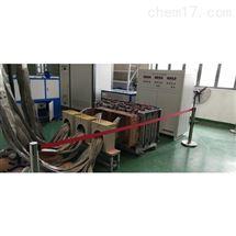 电缆热循环试验装置