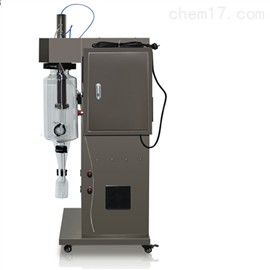 JOYN-8000TF酶制剂全不锈钢喷雾干燥机