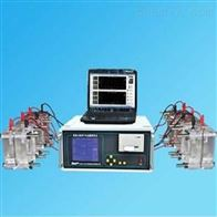 DTL-II混凝土電通量測定儀