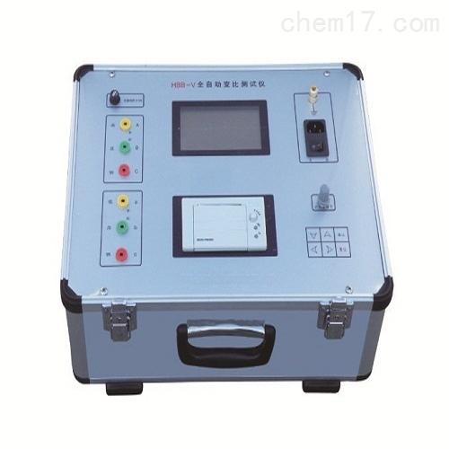 质量保证变压器损耗参数测试仪现货