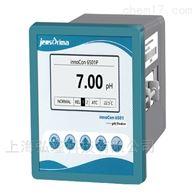innoCon 6501CLJensprima自來水廠余氯檢測儀/余氯分析儀