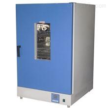 DGG-9640A/DGG-9640AD立式恒溫干燥箱+武漢