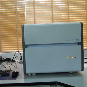 二手罗氏 LightCycler480 II pcr核酸检测