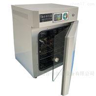 DHP-9032新改款小型电热培养箱