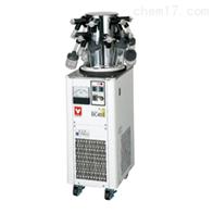 DC401冷冻干燥机