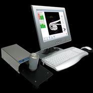 SEAMetal HD 高清卷封检测系统