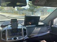 DT-1道路便携式智能巡检系统