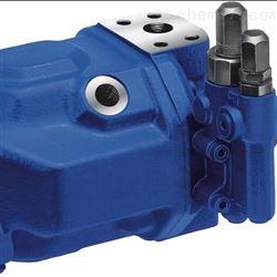 Rexroth力士乐叶片泵PV7型常规大量现货