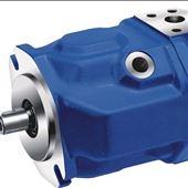 PGH4-3X/050RE11VU2REXROTH叶片泵PVH系列上海代理供应