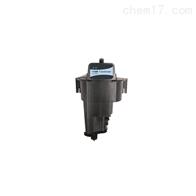 哈希1720E低量程在线浊度分析仪