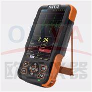 汕超SIUI CTS-59 便携式超声波测厚仪