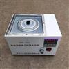 HH-1DJ数显恒温磁力搅拌水浴锅