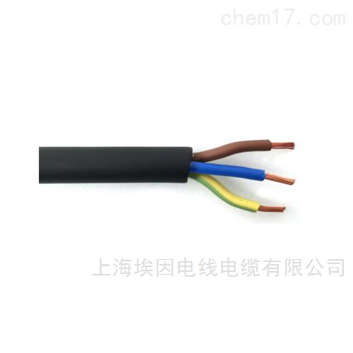 埃因电缆 CEFR 耐寒-60°铠装仪表电缆