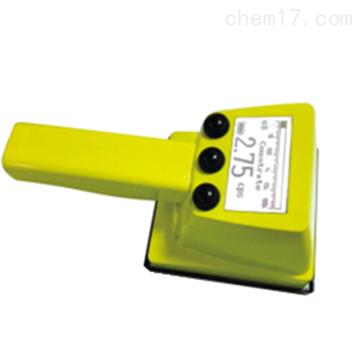 青岛路博LB-PD210-A便携式表面污染仪