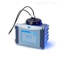 TU5300sc/TU5400sc在线浊度分析仪