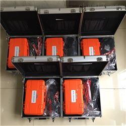 SX-3G型防雷元件测试仪