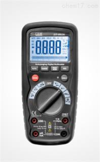 DT-9919 40000位专业防护型数字万用表