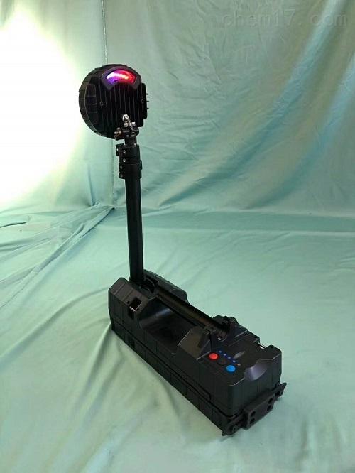 FW6117 LED/防爆轻便移动灯