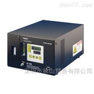 日本toray東麗氧氣分析儀