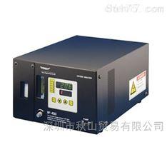 日本toray东丽氧气分析仪