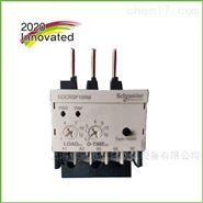 节能型电子继电器EOCR-SP韩国三和上海代理