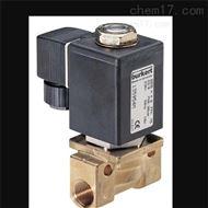 德国BURKERT宝德电磁阀中国公司直接供货