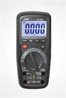 DT-9917T专业防护型数字万用表