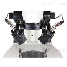nightsea 显微镜适配器