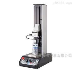 日本AND实验用台式拉伸压缩试验机