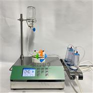 全封闭无菌检测集菌仪智能微生物过滤器