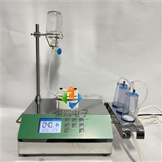 实验室智能集菌仪 微生物过滤器