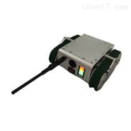 LB-CYS09中央空调无线遥控检测(机器人)