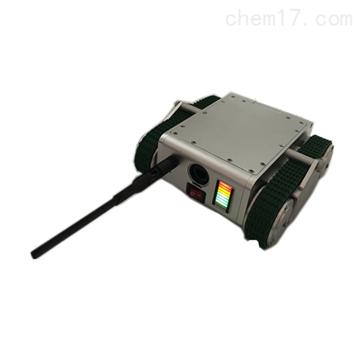 青岛路博LB-CYS09中央空调无线遥控检测(机器人)