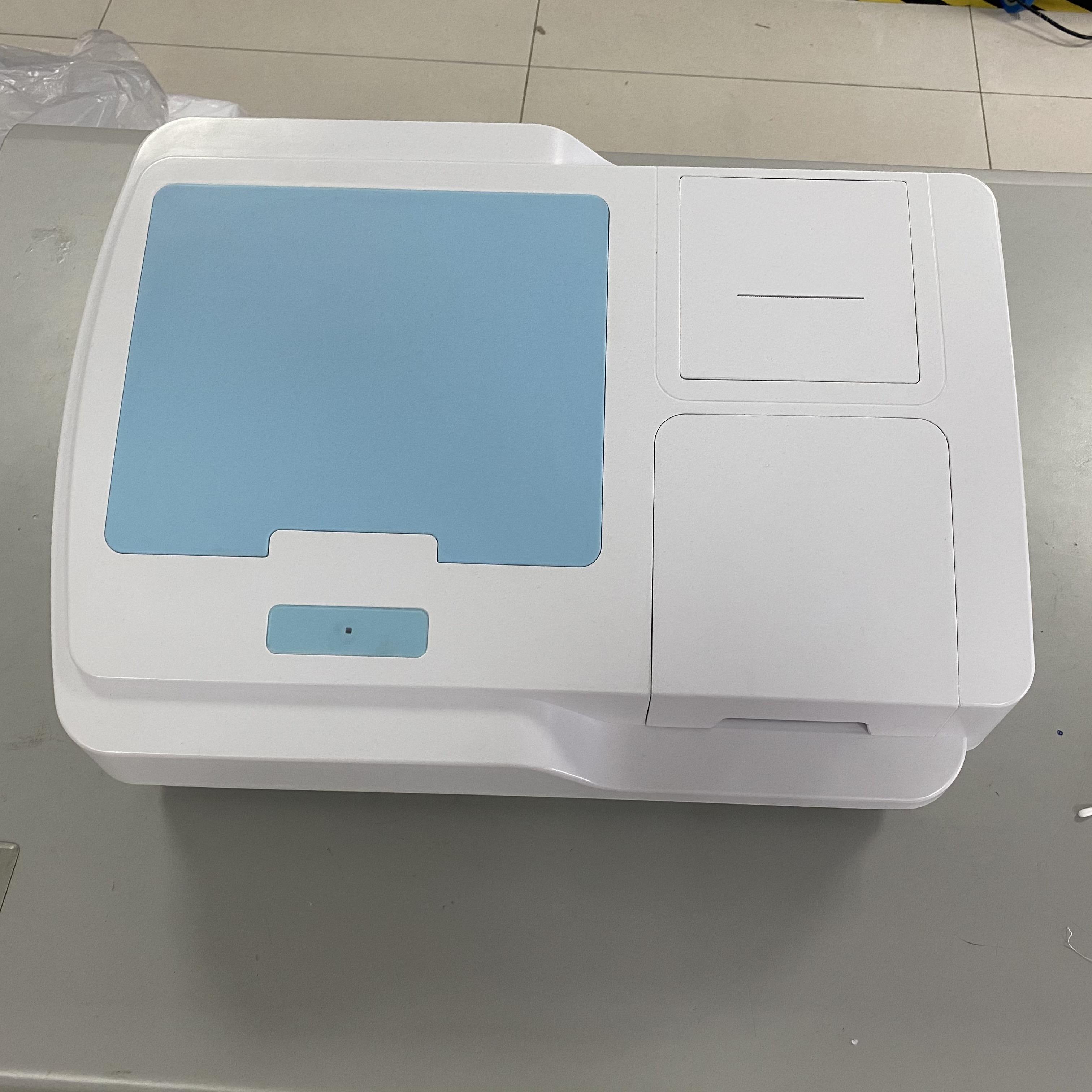 化妆品检测酶标仪
