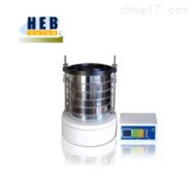 JH-AS振动筛分器