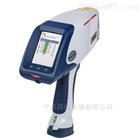 手持式X荧光光谱仪S1 TITAN600