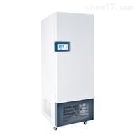 HPX-B400跃进HPX生化培养箱