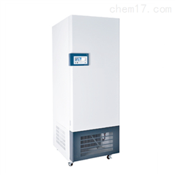 HPX-A150跃进HPX生化培养箱