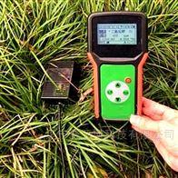 赛亚斯二氧化碳记录仪SYS-GPRS-CO2