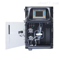 哈希EZ7200在线挥发性脂肪酸(VFA)分析仪