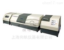WJL-612/616/618干法分散激光粒度分析仪