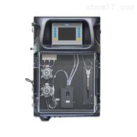 哈希EZ1005在线氯化物分析仪