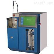 JKLC-1自动馏程测定仪