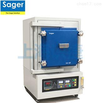 SG-QF1200二氧化锆陶瓷牙电炉