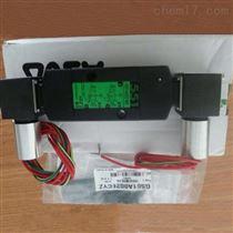 美国阿斯卡ASCO四川代理电磁阀EF8320G202D