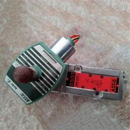 美国阿斯卡ASCO电磁阀北京现货SCXE238A010